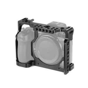 SmallRig 2243 Cage for Nikon Z5/Z6/ Z7