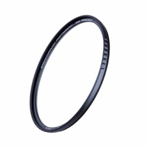 BreakThrough X2 UV Filter - 82mm