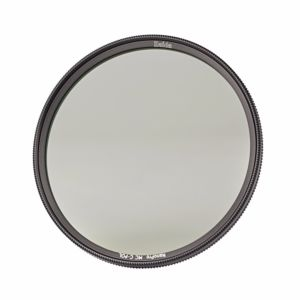 Haida NanoPro Multi-Coating Circular Polarizer Filter - 82mm