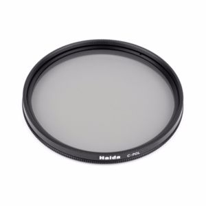 Haida PROII Multi-Coating Circular Polarizer Filter - 95mm