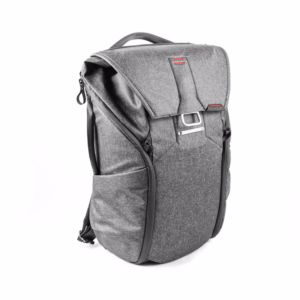 PeakDesign Everyday Backpack - 30L / Charcoal